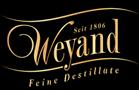 www.brennerei-weyand.de-Logo