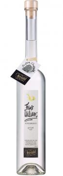 Feiner Williams 0,5L