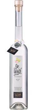 Edles Obstwasser 0,5L
