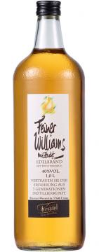 Feiner Williams mit Frucht 1,0L